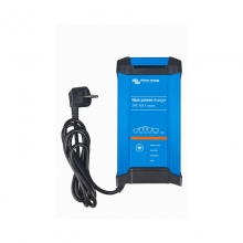 Victron Blue Power Charger 24/12 IP22(1) BS 1363